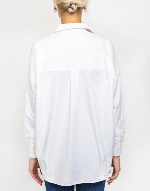 Košile Armedangels Unelmaa
