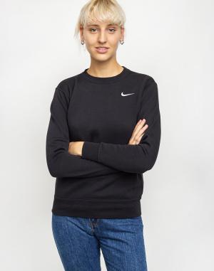 Mikina - Nike - Sportswear Essential