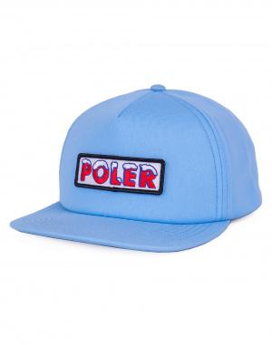 Poler - Ice Caps Full Foam