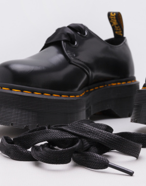 Boty Dr. Martens Holly