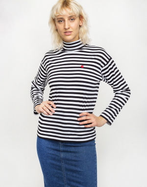 Triko Carhartt WIP Haldon T-Shirt