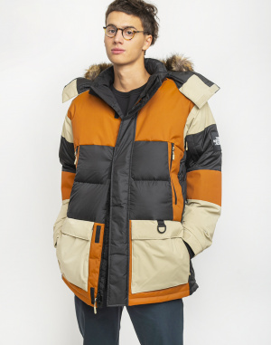 The North Face - Vostok Parka