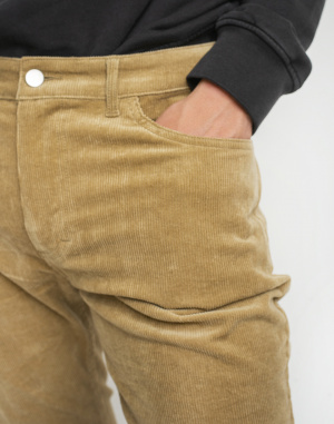 RVLT - 5861 Trousers