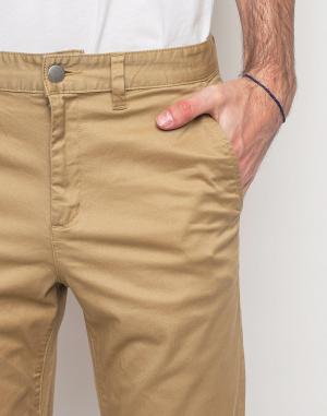 Kalhoty - WeSC - Alessandro Chino