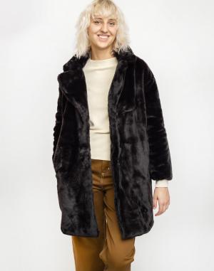 Kabát Ichi Kyra