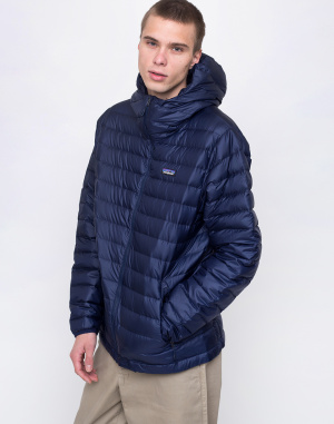 Bunda - Patagonia - Down Sweater Hoody