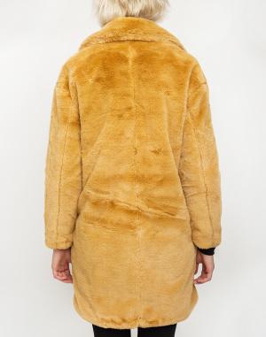 Kabát - Ichi - Kyra
