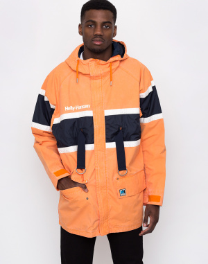 Helly Hansen - Salt Heritage Jacket