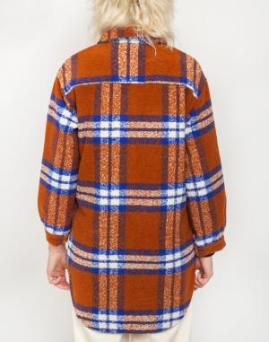Kabát - Ichi - Inez2