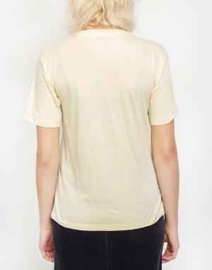 Triko - Carhartt WIP - Chasy T-Shirt