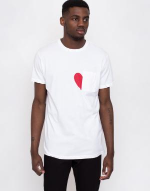 Loreak - Middle Heart