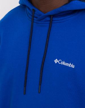 Mikina - Columbia - Fremont Hoodie