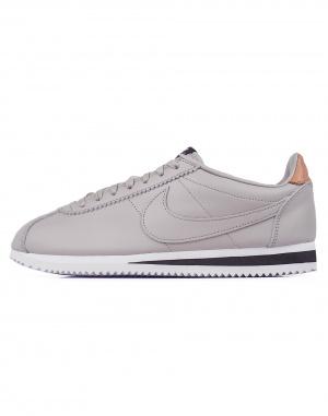 Nike - Classic Cortez Leather SE