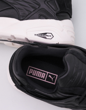 Tenisky - Puma - Blaze Cage Glove