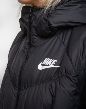 Nike - Sportswear Down-Fill