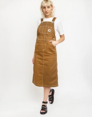 Carhartt WIP - Bib Skirt Long