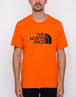 The North Face - Easy