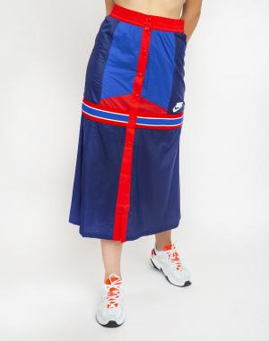 Sukně - Nike - Sportswear NSW