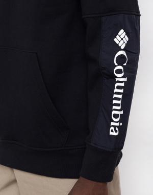 Columbia - Fremont Hoodie