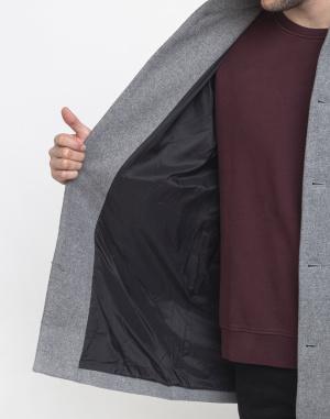 Kabát Makia Nord Coat