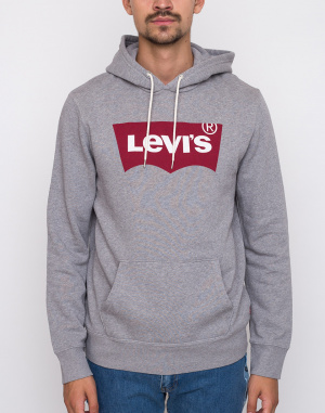 Levi's® - Graphic