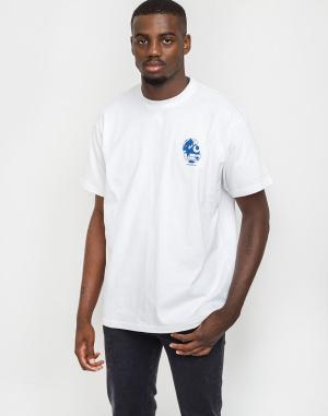 Carhartt WIP - Radio T-Shirt