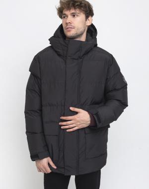 Makia - Berg Jacket