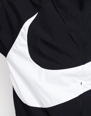 """Nike - Sportswear """"Swoosh"""""""