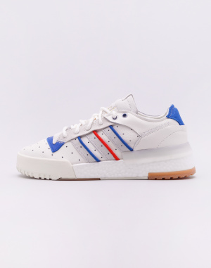 adidas Originals - Rivalry RM Low