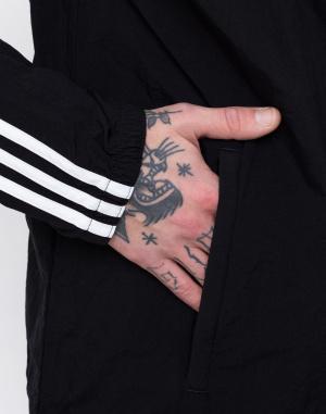 Adidas Originals - SST Windbreaker