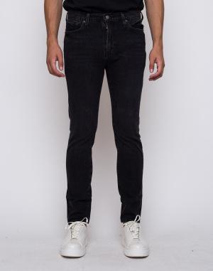 Kalhoty - Levi´s® - 510 Skinny Fit
