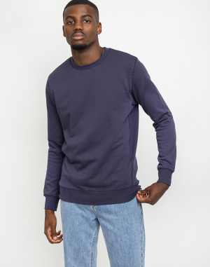 By Garment Makers - The Organic Sweatshirt