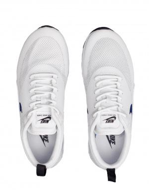 Tenisky - Nike - Air Max Thea