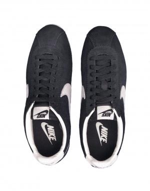 Tenisky - Nike - Classic Cortez Leather SE