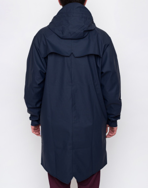 Pláštěnka Rains Long Jacket