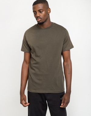 Triko - By Garment Makers - The Tee
