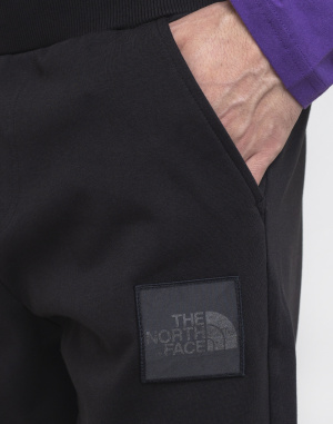 Tepláky The North Face Fine Pant
