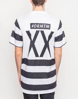 DRMTM - F.C. DRMTM