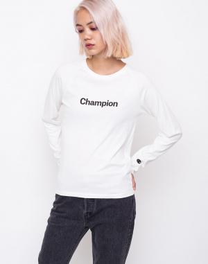 Champion - Crewneck