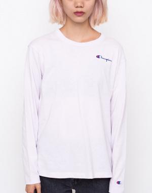 Champion - Long Sleeve T-Shirt