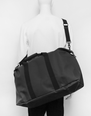 Duffel bag - Rains - Weekend Bag