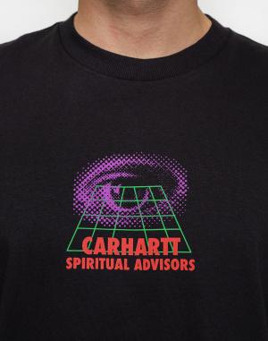 Carhartt WIP - Gaze T-Shirt