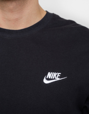 Triko Nike Sportswear