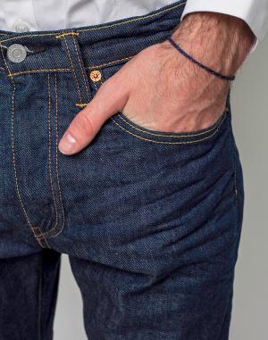 Kalhoty - Levi´s® - 512™