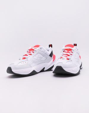 Tenisky Nike M2K Tekno