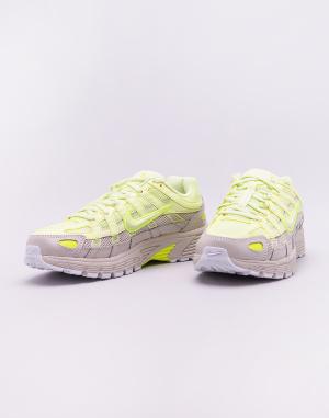 Tenisky - Nike - P-6000