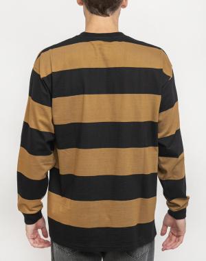 Triko - Carhartt WIP - Alvin T-Shirt