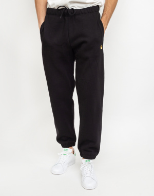 Tepláky - Carhartt WIP - Chase Sweat Pant