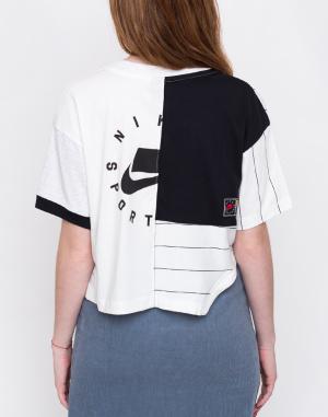 Nike - Sportswear Top