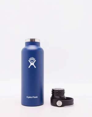 Láhev na pití Hydro Flask Standard Mouth Flex Cap 532 ml